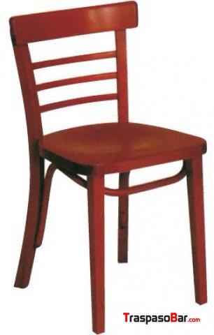 Sillas y mesas de segunda mano en barcelona for Mesa y sillas jardin segunda mano
